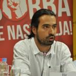 Ilir Gaši