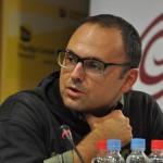 Rastislav Dinić