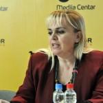 Snežana Milošević