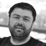 Ivan Tasić