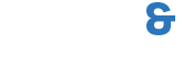Media&Reform