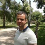 Marko Krstić