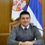 Marjan Cvetković- Doca
