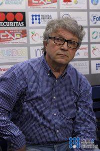 Rade Radovanović, novinar i dramski pisac