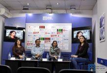 Gradski forum o izazovima inkluzije; Foto: MRCN/N.S.