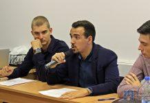 Milan Milutinović o cenzurisanju interneta