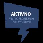 aktivno_eu