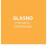 glasno_eu