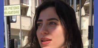 Mia Petković