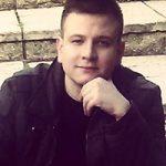 Ivan Kalauzović