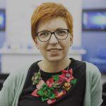 Milica Branković