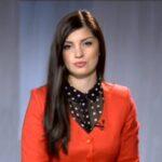 Tamara Milojević