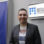 Aleksandar Đokić